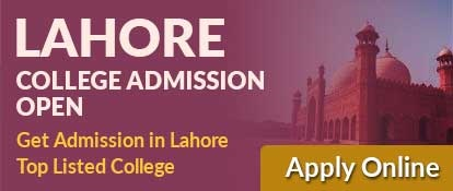 10th Class Result 2019 BISE Lahore Board Matric SSC Part 2