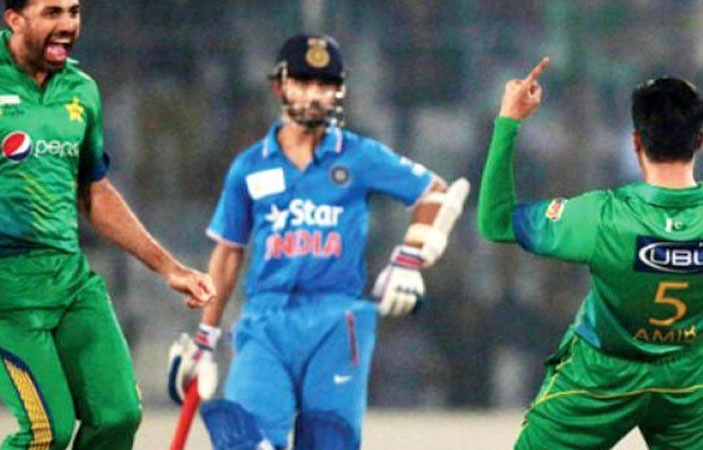 2018 Asia Cup Pak vs India Extra Match Tickets Sold Out