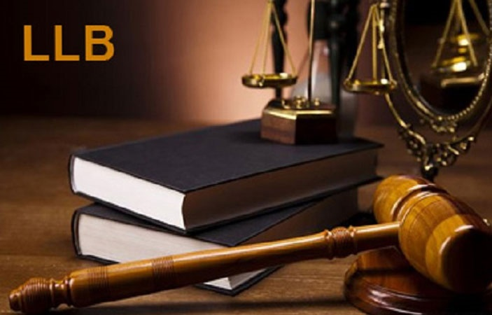 5 Years LLB Study Programme Suspended by LHC at Private Colleges