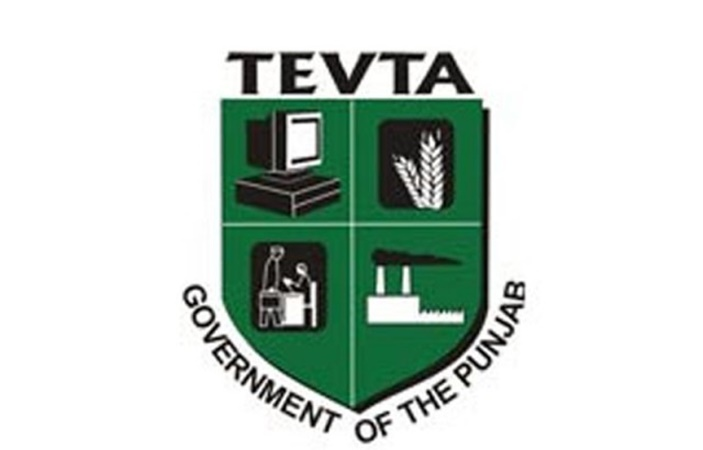 1,500 unemployed young people trained by TEVTA