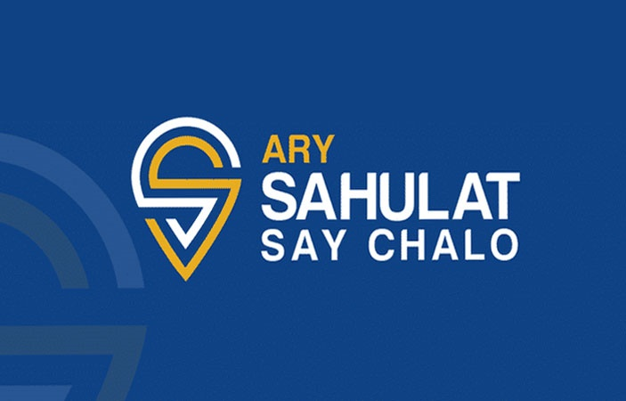 Chalo is a new competitor to Uber & Careem, say ARY Sahulat