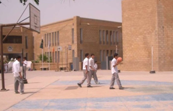 Five New Colleges funding approved by Government in Rawalpindi