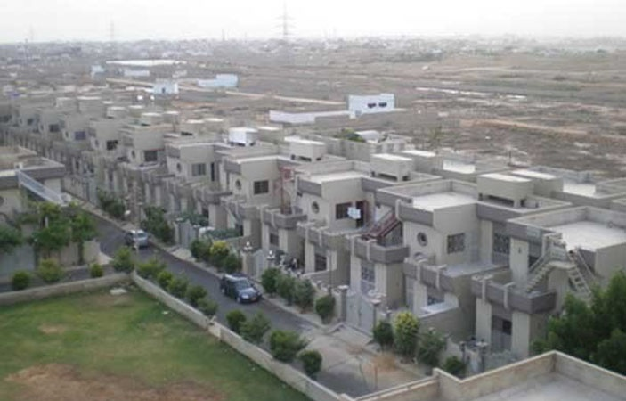 Government Decides to Add 10 Cities to Naya Pakistan Housing Project