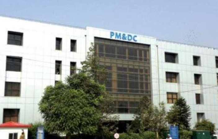 HEC will now monitor Medical Colleges, PMDCA