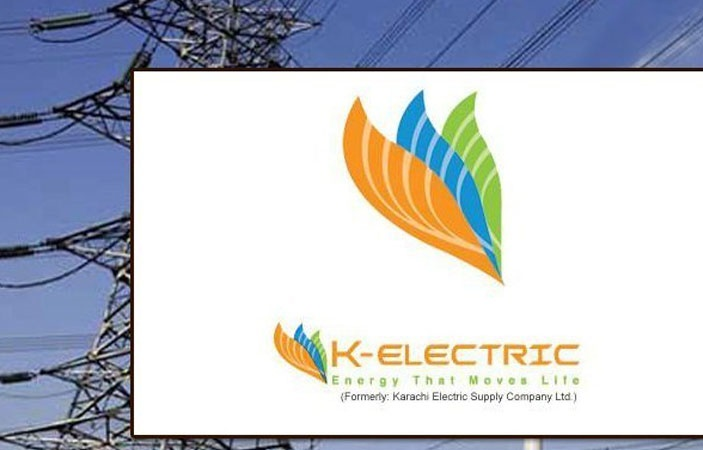 NEPRA Fines K-Electric for 5 Million Rupees