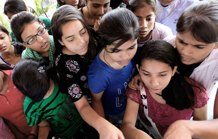 No government's school student makes it to top ten: SSC Result 2017