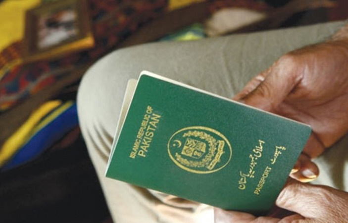 Pakistani Students can now have Canadian Study Visa in 20 days