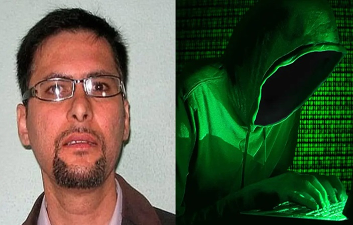 Pedophile Ring has been Arrested For Running Child Pornography In Pakistan