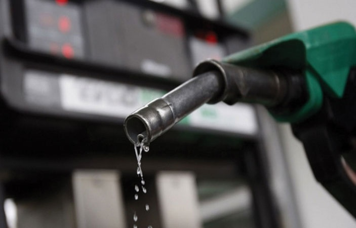 Petrol is Likely to Become More Expensive