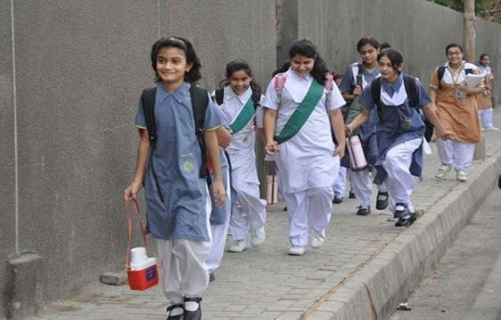 Private Sector Schools Reopening on 15 August Opposes