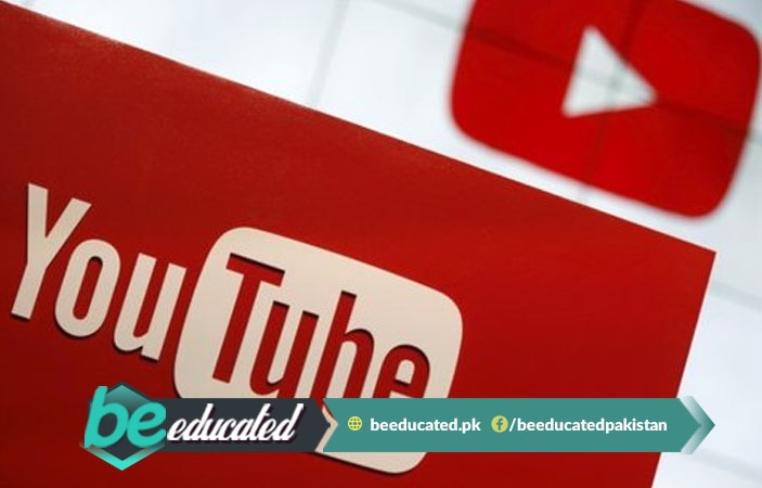 YouTube Provides New Ways to Earn Money