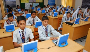 Computerized Students ID card to be issued among Punjab students