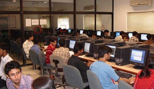 Punjab university offering short software and hardware courses: