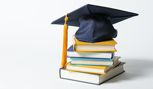 UNDERGRADUATE SCHOLARSHIP OFFERING FOR THE STUDENTS OF BALOCHISTAN AND FATA:
