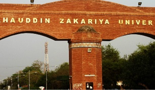 Bahauddin Zakariya University offering 3 month Arabic courses: