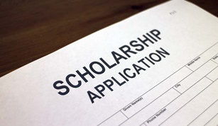 FFC scholarship scheme 2016 for intermediate, graduate and master: