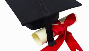 Commonwealth General Scholarship Programme 2017 has started: