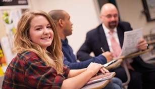 200 need base scholarships to be provided to Pakistani students by France