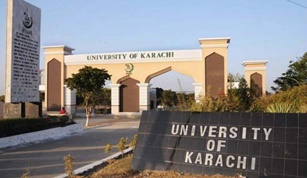 Karachi University extends admission dates for 2017 academic session