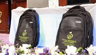 Last date for PM Laptop scheme phase 3 today