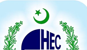 Universities to be converted into Smart Universities as per HEC