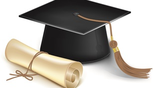 PhD scholarships announced by Punjab government
