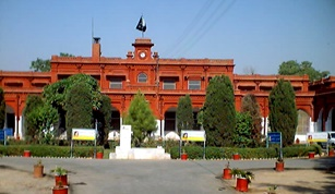 Merit Based Scholarships being offered by GCU