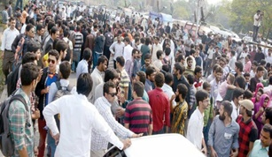 BZU Multan enrolling Lahore campus students