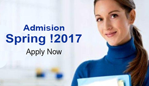 Bahauddin Zakariya University, Multan, Spring Admission 2017