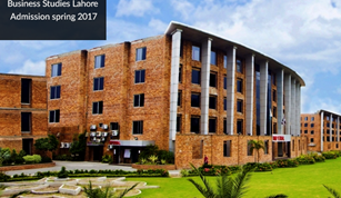 Imperial College of Business Studies Lahore Admission spring 2017