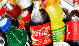 Carbonated Drinks Banned at School and Colleges