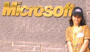 Arfa Karim's 23rd Birthday to Be Celebrated Today