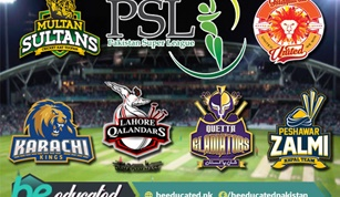 Pakistan Super League 3: The Game of Cricket So Far