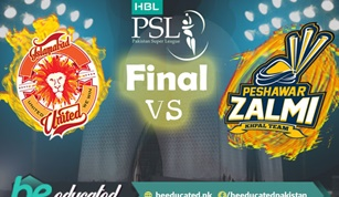 PSL 3rd Edition's Final Only 3 Days Away