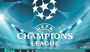 2018 UEFA Champions League Final Will Be Played on 26 May