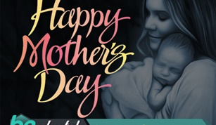 Many Countries Will Celebrate Mother's Day on May 13