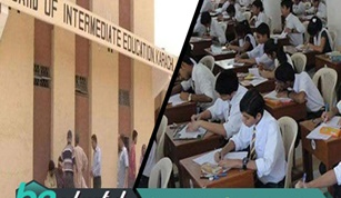 Intermediate Exams Delayed Due to Heat Wave Warning in Karachi