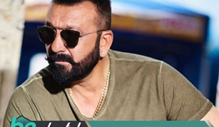 Sanjay Dutt Signed for Housefull 4