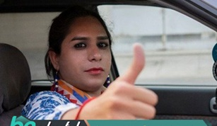Transgenders Will Start Driving Taxis in Lahore