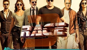 RACE 3 Got Leaked on Social Media