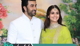 Ranbir Kapoor Plans on Getting Married