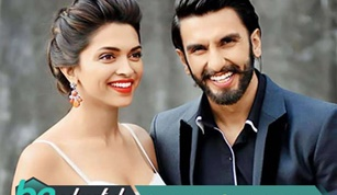 Deepika And Ranveer Confirms Their Wedding Date