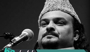 Remembering Amjad Sabri On His Second Death Anniversary