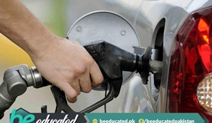 Government Can Increase Petroleum Prices Once Again