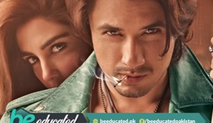 Chan Ve Song from Teefa In Trouble Becomes a Hit