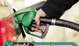 Public is Paying Excessive Taxes on Petroleum Products