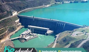 Armed Forces Donating Funds to Build Bhasha and Mohmand Dams