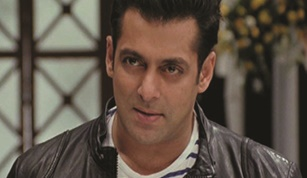 Salman Khans Film Ready Sequel is confirmed