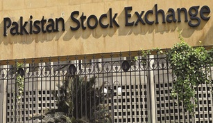 Pakistan Stock Exchange boost's its earnings after General Elections