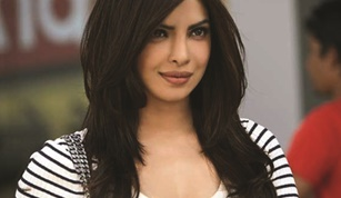 Priyanka Chopra Refuses to Act in Salman Khan's Movie Bharat